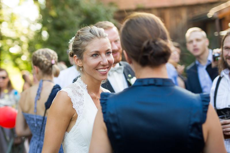 La Rici Photography - Wedding Memmingen 465 Photo_.jpg