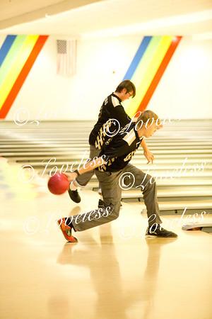 Bowling vs Blackman 11/20/18
