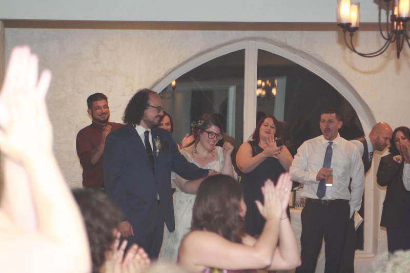Joanne and Tony's Wedding-1158.jpg