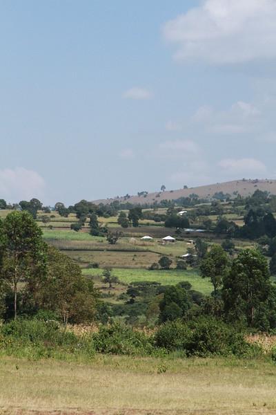 Kenya Part1 '15 2679.JPG