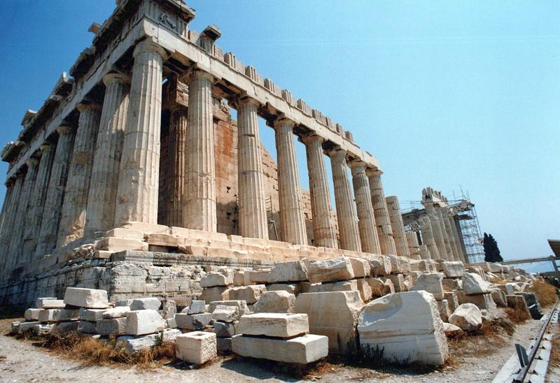 Dance-Trips-Greece_0014_a.jpg
