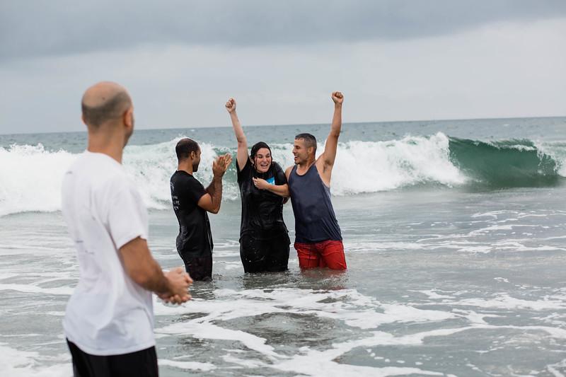 2019-10-27-BAPTISMS-JE-15.jpg