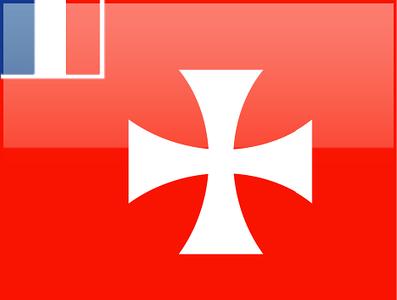 Wallis_and_Futuna.png