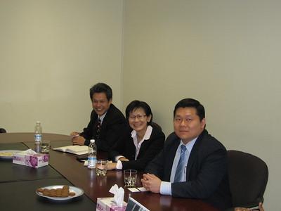 Delegates_SouthKoreanEmbassy