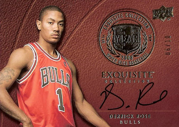 09_EXQUISITE_ONE_DERRICKROSE.jpg