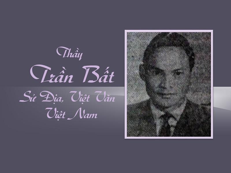 Thay Tran Bat.jpg