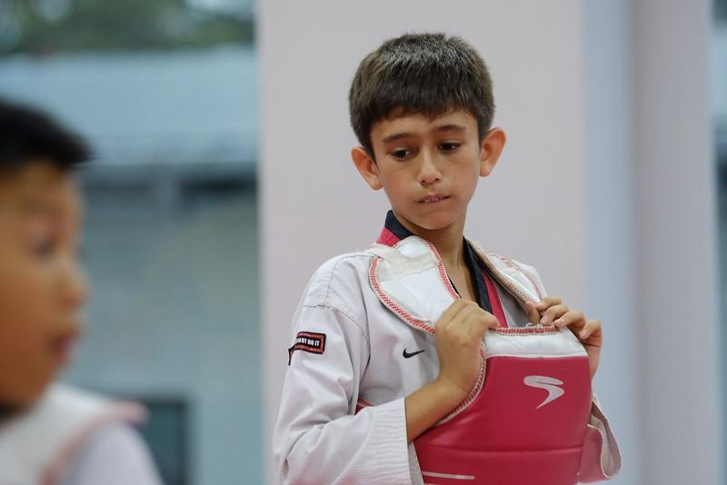 INA Taekwondo Academy 181016 056.jpg