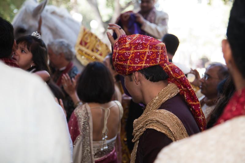 Shikha_Gaurav_Wedding-588.jpg