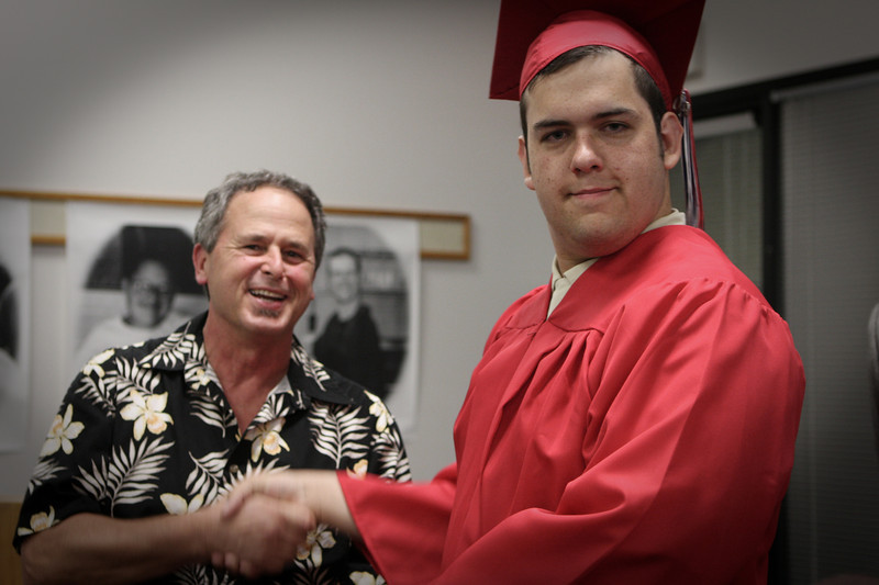 SCOE Graduation Part 1-53.jpg