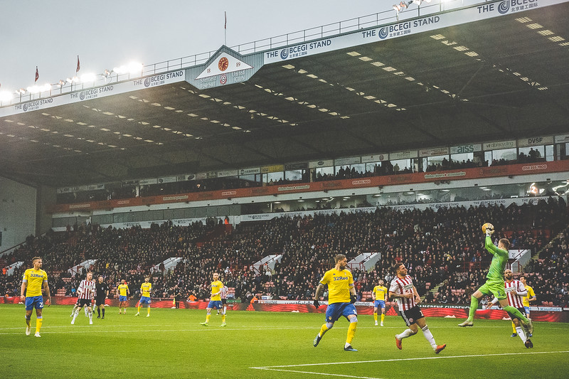 Sheffield United-57.jpg