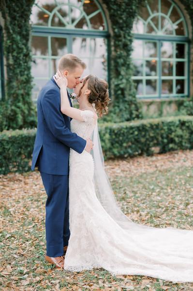 TylerandSarah_Wedding-920.jpg