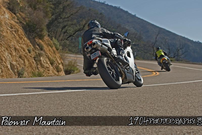 20090307 Palomar Mountain 143.jpg