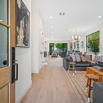 3552 Greenwood Ave, Venice Beach