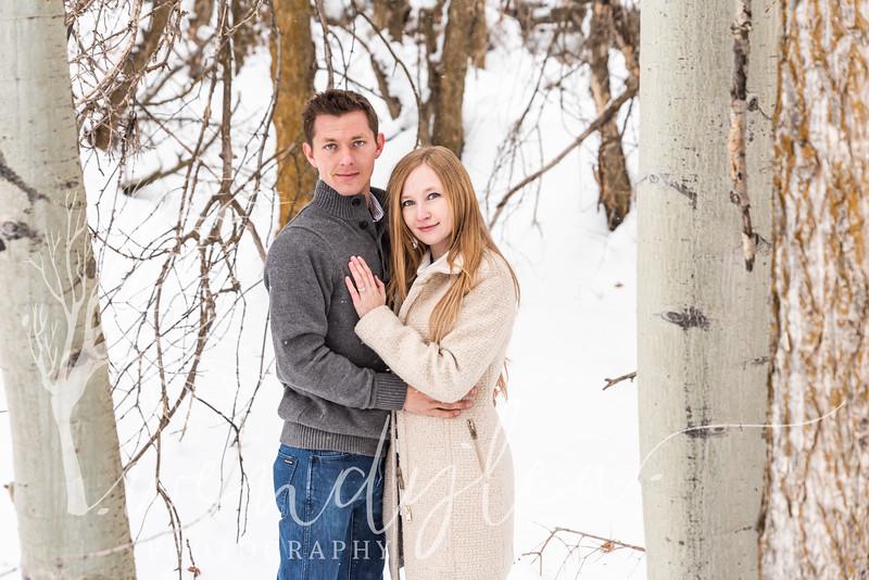 wlc Kaylie and Jason 020919 3502019.jpg