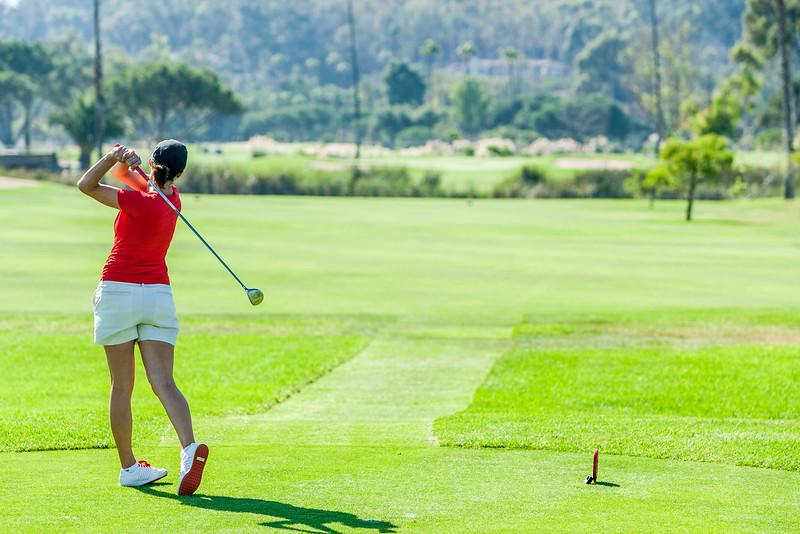 Golf428.jpg