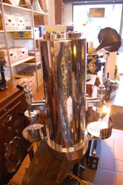Antique Espresso Machine 14a.png