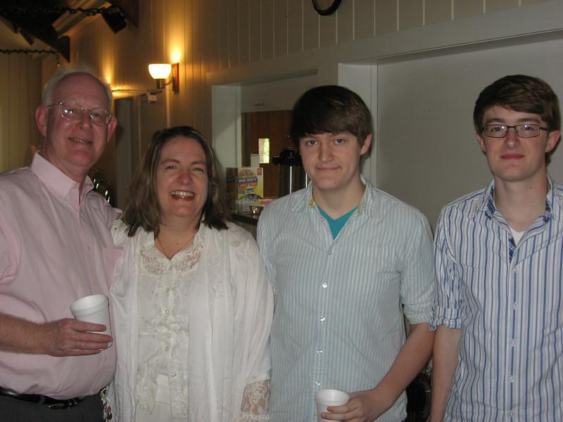 Easter 2011 014.jpg