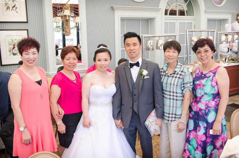 edwin wedding web-4313.jpg
