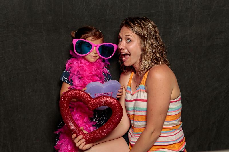 Emily Grad Party Photobooth-0123.jpg