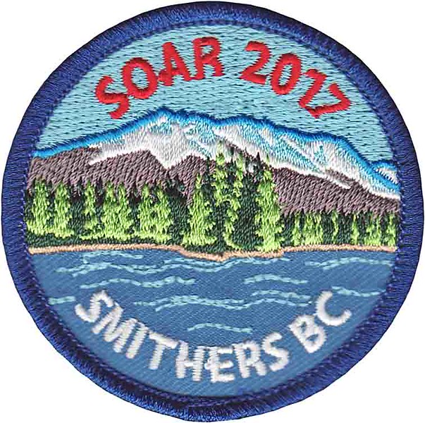 BCGG SOAR Patches_Page_52_Image_0003.jpg