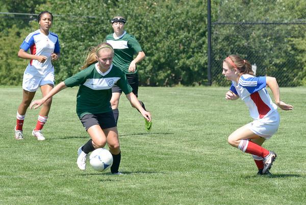 07-11-15 Lancaster Game 1