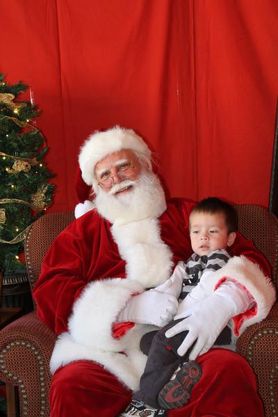 Santa Clause 27NOV2010-032.JPG