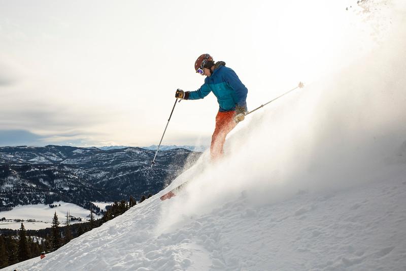 2020-0106 Bridger Bowl Ski Trip - GMD1084.jpg