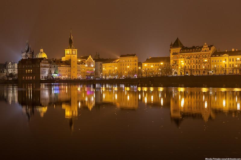 Prague-IMG_8050-web.jpg