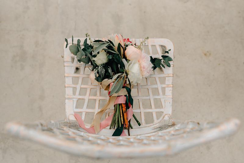 Nunta La Conac Domenii-624.jpg