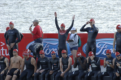 NYC Triatholon 05