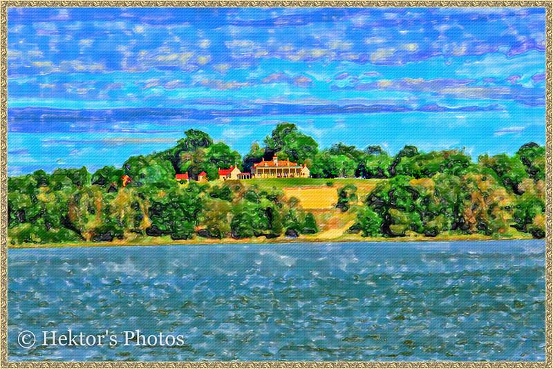 Mt Vernon & Potomac-10.jpg