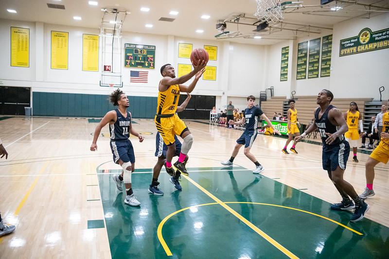 Basketball-M-2020-01-31-8357.jpg