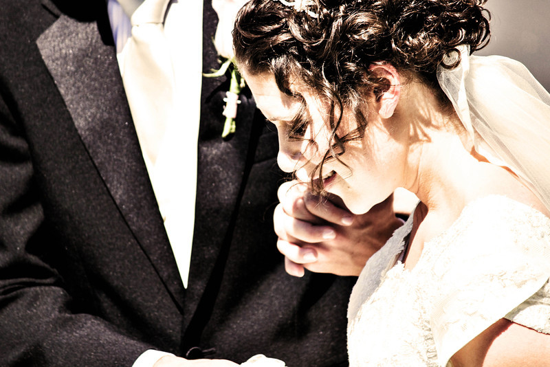 Josh_and_Rachel_Wedding_0981.jpg