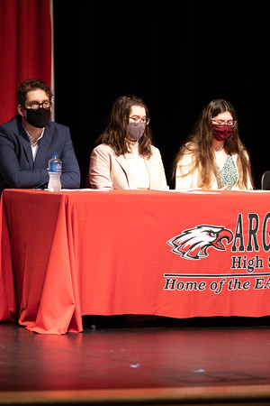 NHS Induction 2021 (5-11-21)