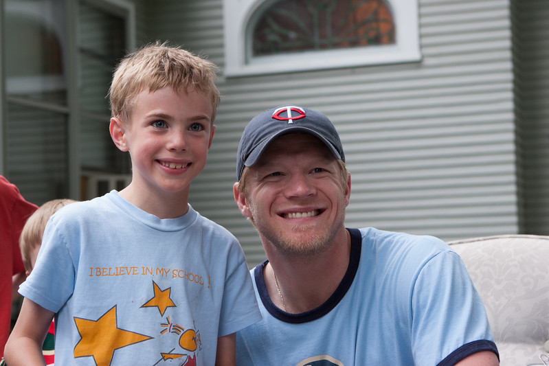 Spending the day with Mark - Priceless - 2007 - 2537.jpg
