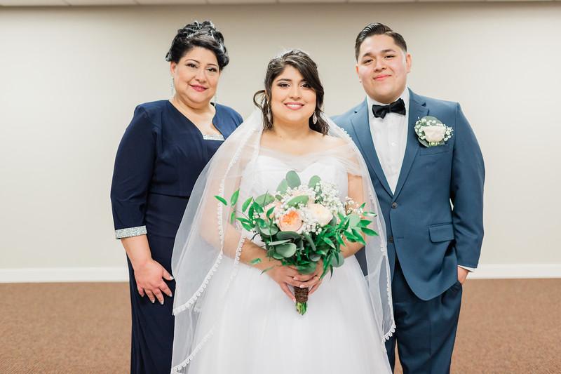 © 2015-2020 Sarah Duke Photography_Herrera Wedding_-473.jpg