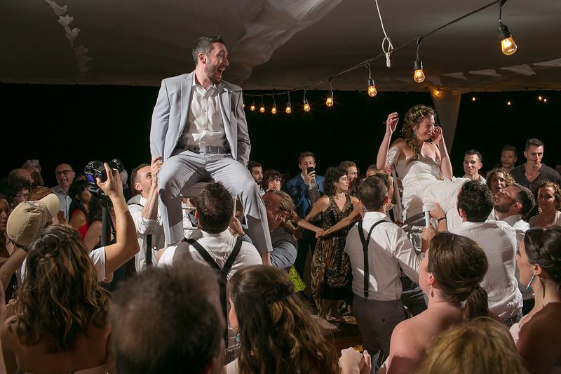 #LeRevewedding-448.jpg