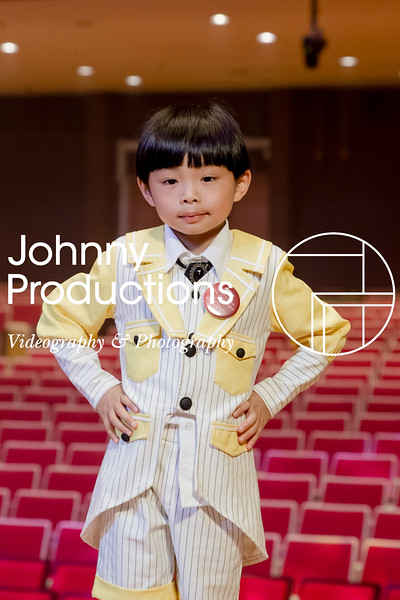 0011_day 2_yellow shield portraits_johnnyproductions.jpg