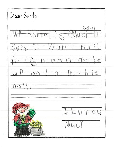 Mrs. Onstott's kindergarten (8).jpg