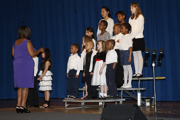 2012-05-13_GBC Kids of the Kingdom - Mother's Day - Anjelle's solo