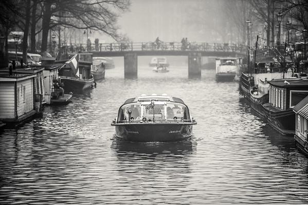 Best of Amsterdam