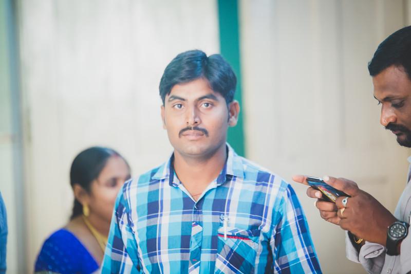 Vihan_20170314_434.jpg