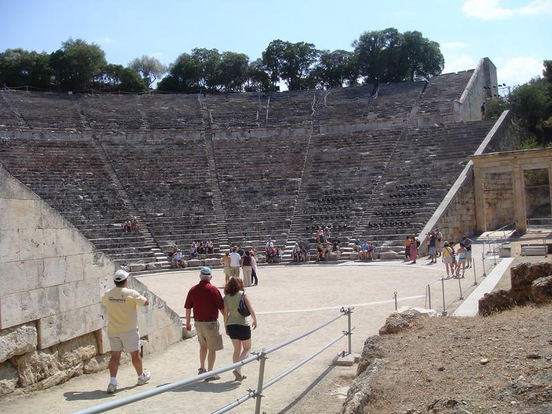 Greece 2008-127.jpg
