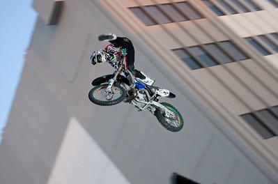 TOYOTA  Grand Prix  of Long Beach  2010