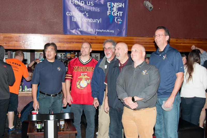 Yelm Rotary Bowling Tourny 11-10-15-8.jpg