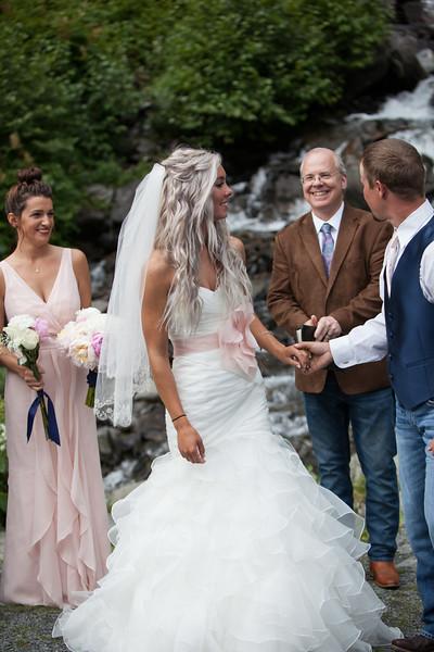 Anderson-Wedding108.jpg