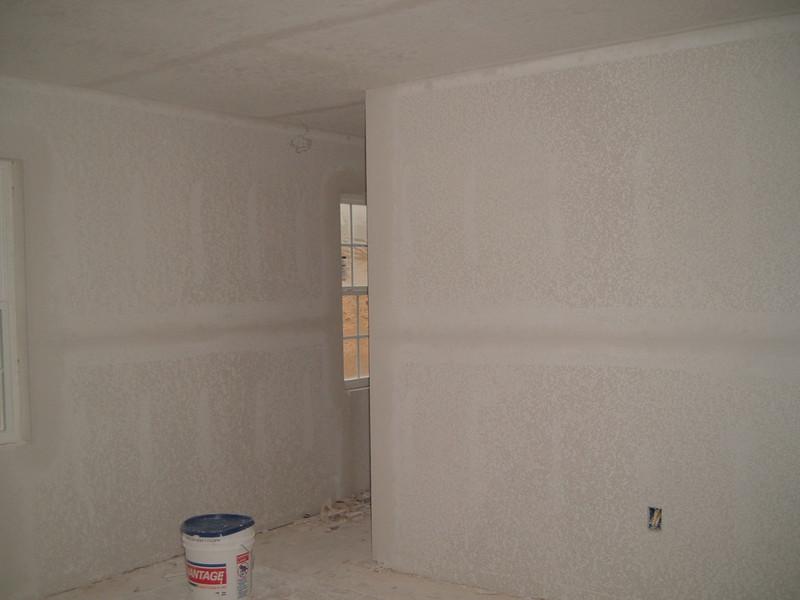 10 03 House #25 under renovation. kr