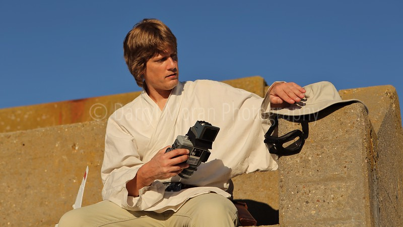 Star Wars A New Hope Photoshoot- Tosche Station on Tatooine (471).JPG