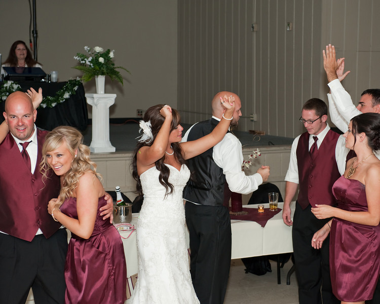 162 Caleb & Chelsea Wedding Sept 2013.jpg
