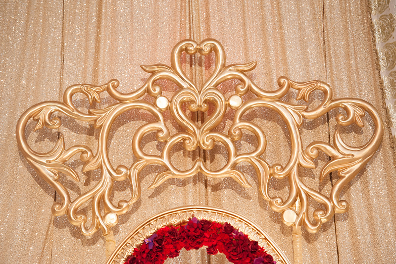 shireen and wajahat wedding-552.jpg